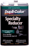 Dupli-Color Professional Specialty Reducer (Gallon)