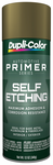 Dupli-Color Self-Etching Primer (12 oz.)