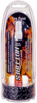 Duplicolor Hot Tires White Paint Pen