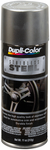 Duplicolor Stainless Steel Metallic Coating Spray (11 oz)