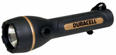 Duracell LED Voyager Flashlight