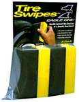 Eagle One Tire Swipes (Pair)