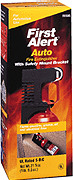 Image of First Alert Auto Fire Extinguisher