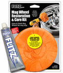 Flitz Wheel Restoration Kit