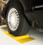 Garage Parking Mats, Parking Aid Devices, Car Door & Bumper Protectors