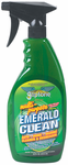 Gliptone Emerald Multi Purpose Cleaner (22 oz)