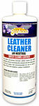 Gliptone Leather Cleaner (32 oz)