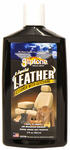 Gliptone Leather Cleaner (8 oz.)