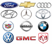 GMC OEM Replacement Parts