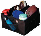 Go Gear™ Trunk Organizer