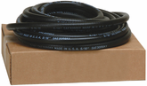 Goodyear 25 Ft. Power Steering Return Hose