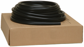 "Goodyear 3/8"" Driveway Signal Call Tubing Coil"