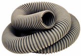 Goodyear® Automotive Shop Flexible Exhaust Hose (2 Sizes)