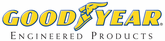 Goodyear® Rolls of Hose and Goodyear Accessories