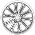 GT-8 Wheel Cover (Set of 4)