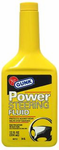 GUNK Power Steering Fluid, (12 oz. )