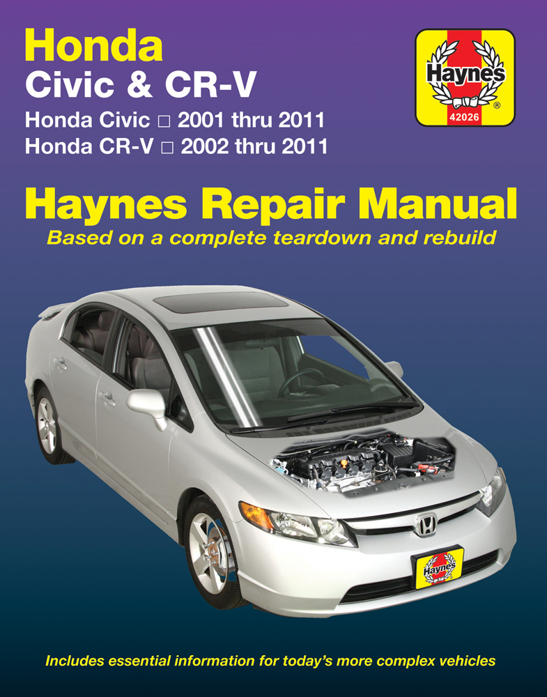 service manual 2002 honda cr v repair manual free service manual 2002 honda cr v repair. Black Bedroom Furniture Sets. Home Design Ideas