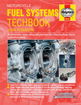 Haynes Techbook Motorcycle Fuel Systems Manual