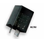 Image of HD Elect. Flasher 3 Pin