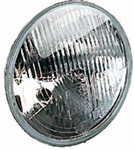 Hella Halogen Headlamp Retrofit Kits For H6024