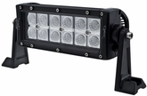 Hella Value Fit 12 LED Light Bar