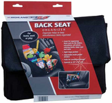 Highland Collapsible Back Seat Organizer