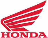Honda Motorcycle Repair Manuals