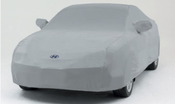 Hyundai Car Cover - Custom Covers By Covercraft