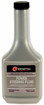 Idemitsu Power Steering Fluid (12 oz)