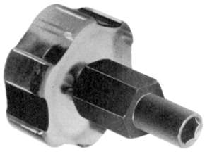 Image of Ignition Modulator Wrench