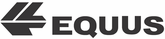 Innova OBD Scanners and Readers By Equus