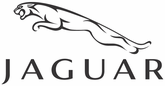 Jaguar Service Manuals