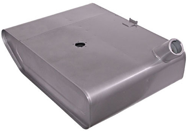 Click here for Jeep CJ Steel Fuel Tank 1946-1953 prices