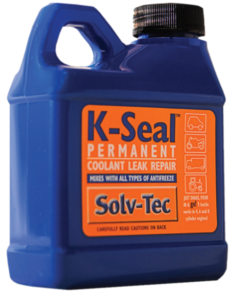 Image of K-Seal Cooling System Sealant (8 oz.)