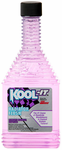 Kool It® Radiator Flush (16 oz.)