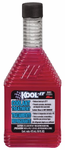 Kool-It Engine Coolant Treatment (16 oz.)