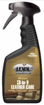 Lexol 3-In-1 Leather Care Spray (16 oz.)