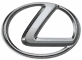 Lexus Repair Manuals
