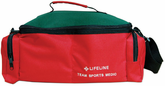 Lifeline Team Sports Medic Kit