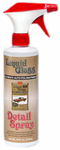 Liquid Glass Detail Spray (16 oz.)
