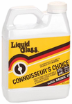 Liquid Glass Leather, Vinyl & Rubber Protectant (32 oz.)