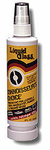 Liquid Glass Leather, Vinyl & Rubber Protectant (8 oz.)