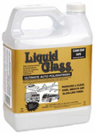 Liquid Glass Ultimate Auto Polish (Gallon)