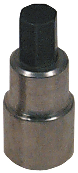 "Image of ""Lisle 3/8"""" Hex Brake Caliper Bit"""