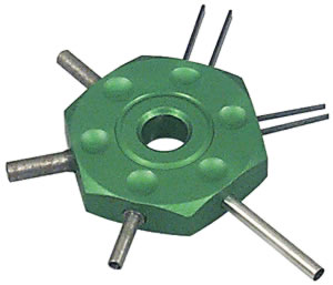Image of Lisle Wire Terminal Tool