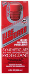 Lubegard Synthetic Automatic Transmission Protectant  (10 oz.)