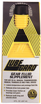 LUBEGARD Gear Fluid Supplement (8 oz.)