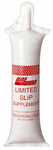LUBEGARD Limited-Slip Supplement (4 oz.)