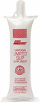 Lubegard Universal Limited Slip Supplement (4 oz.)