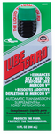 Lubegard Automatic Transmission Supplement for Ford Applications (10 oz.)